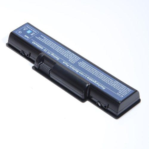Bateria Para Acer Emachines G625 G627 G630 G725 E430 E525 E625