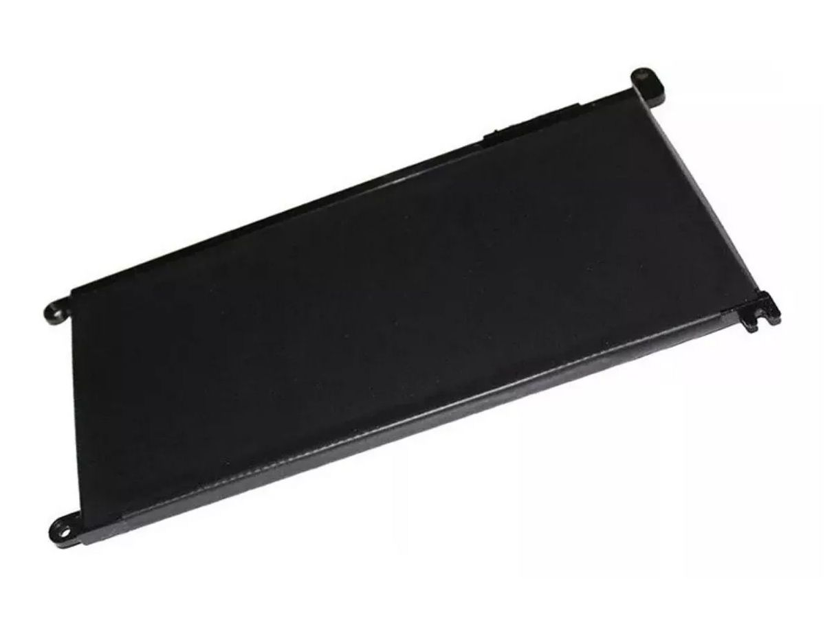Bateria Para Notebook Dell Inspiron 14-7460 5567 5568 5570  - ENERGIA DIGITAL