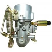 Carburador Fusca/ Kombi/ Brasilia Volkswagen 1500/1600