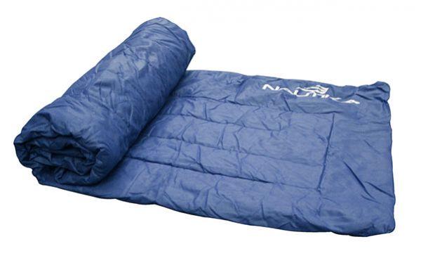 Colchonete Camping 190cm X 60cm - Nautika - Loja Portal