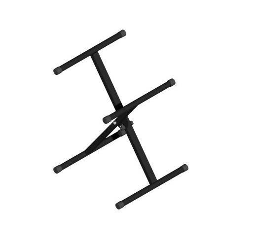 Suporte Chão Para Amplificador Cubo ou Caixa - Loja Portal