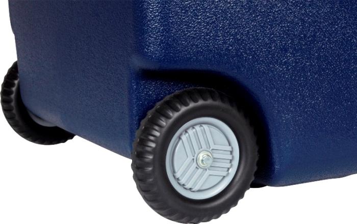 Caixa Térmica Glacial 70 Litros - Mor - Loja Portal