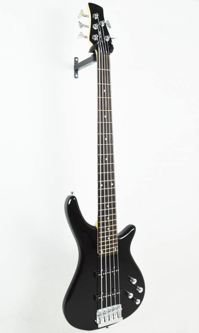 Kit com 03 Suportes de Parede para Violão, Guitarra, Baixo e Cavaquinho com Articulação - Ask - Loja Portal