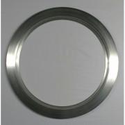 Escotilha ma-04 (par) 26/31cm em alumínio