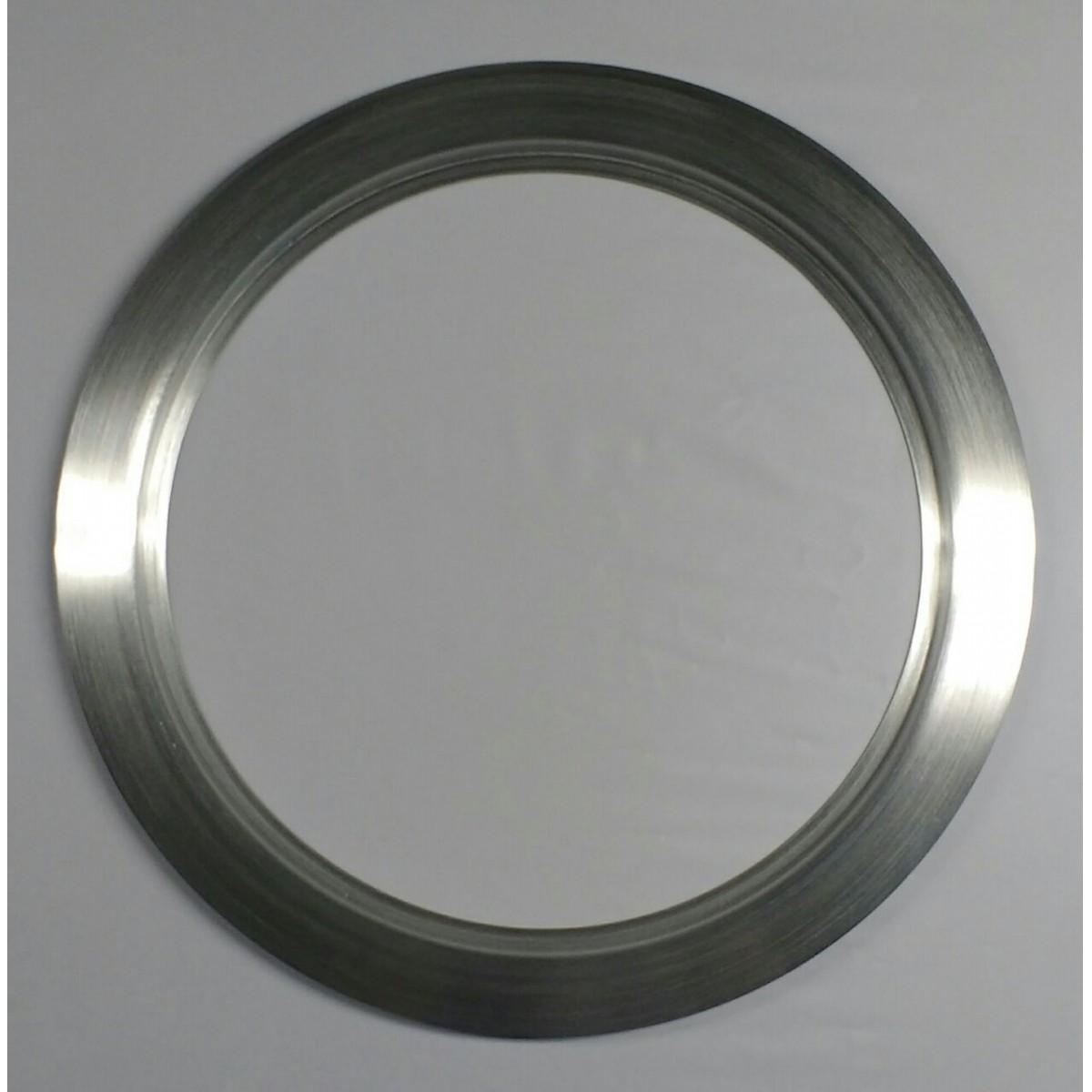 Escotilha ma-05/2 (par) 35/39cm em alumínio sem vidro