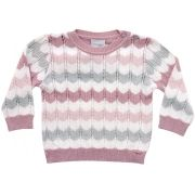 51.266 - Sweater Jacquard Missoni