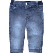 70.548 - Calça Avulsa Jeans