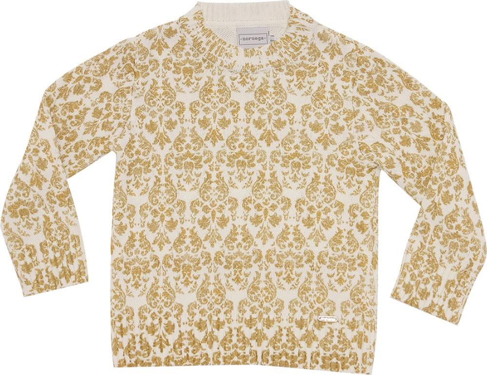 51.149 - Sweater Silkado