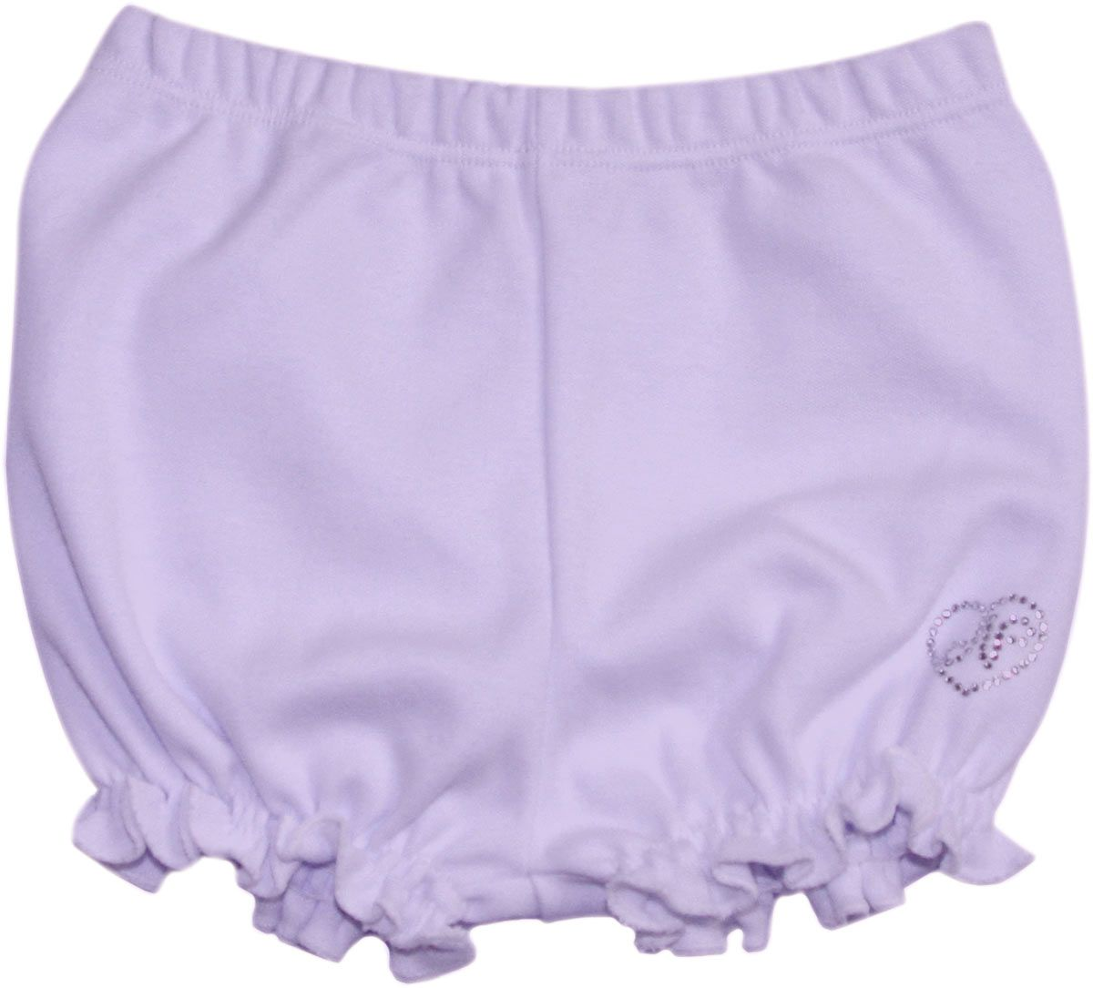 70.079 - Shorts