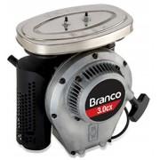 Motor Para Compactador de Solo Branco B2T 3.0CX 3hp 2 Tempos
