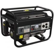 Gerador de Energia Schulz S2500MG 2.2kva Monofásico