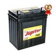 Bateria Para Gerador Toyama Diesel 12V 40A
