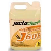 Detergente para Extratora de Carpetes e Estofados Jacto J60E