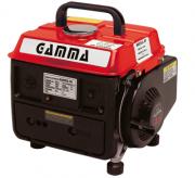 Gerador de Energia Gamma 950 110V 0,9kva Portátil