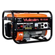 Gerador de Energia Vulcan  VG3100 3.1 kva