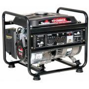 Gerador de Energia Toyama TF1200CXW 110V 1.2 kva Monofásico