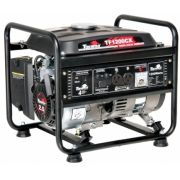 Gerador de Energia Toyama TF1200CXW 220V 1.2 kva Monofásico