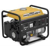 Gerador de Energia Tekna GT1200AW 110V 1.2 kva Monofásico