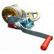 Guincho Manual Lee Tools 1100KG 603225