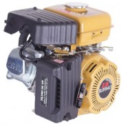 Motor Gasolina Buffalo BFG 2.8hp