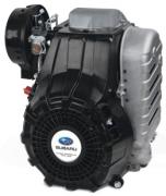 Motor Para Compactador de Solo Subaru ER12
