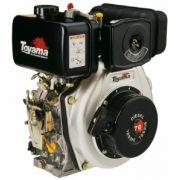 Motor Diesel Toyama TD70FS 1800 RPM 7hp