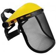 Protetor Facial com Tela Basculante CF210Y