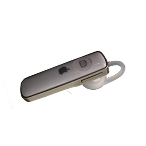 Fone de Ouvido Bluetooth 2.1 EDR