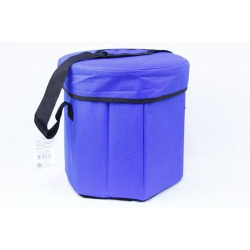 Bolsa Térmica 27 Litros Color
