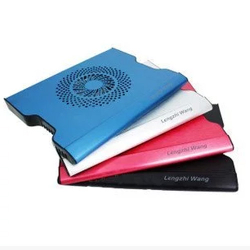 Suporte Cooler para Notebook