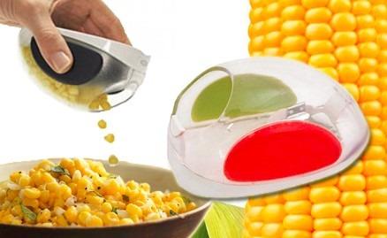 Debulhador de Milho Manual com Reservatorio