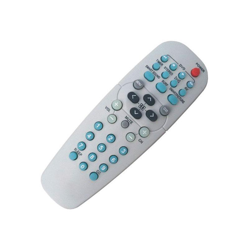 Controle Remoto para Tv Philips Comum