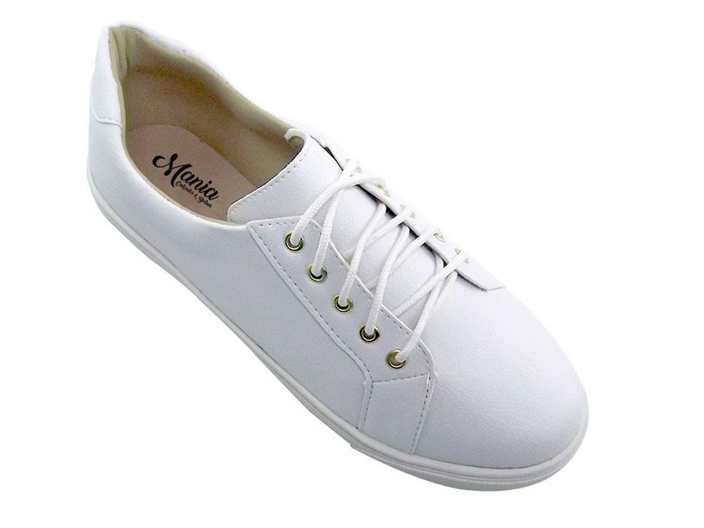 Sapato Tênis Keds  Feminino Salto Baixo