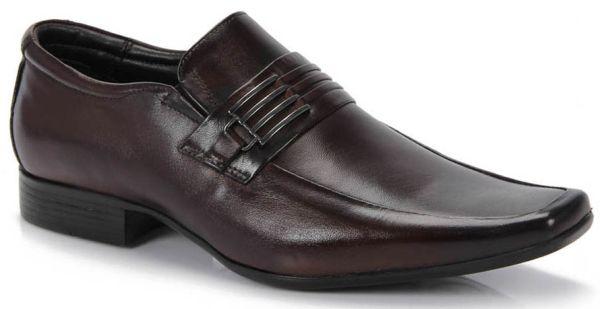 Sapato Tray 24.11
