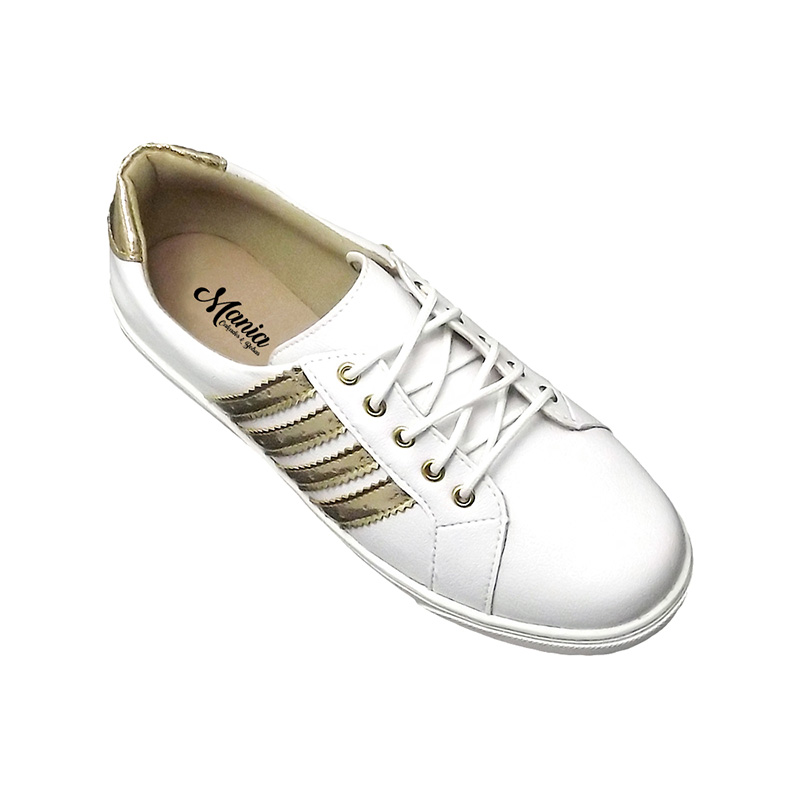 Sapato Keds