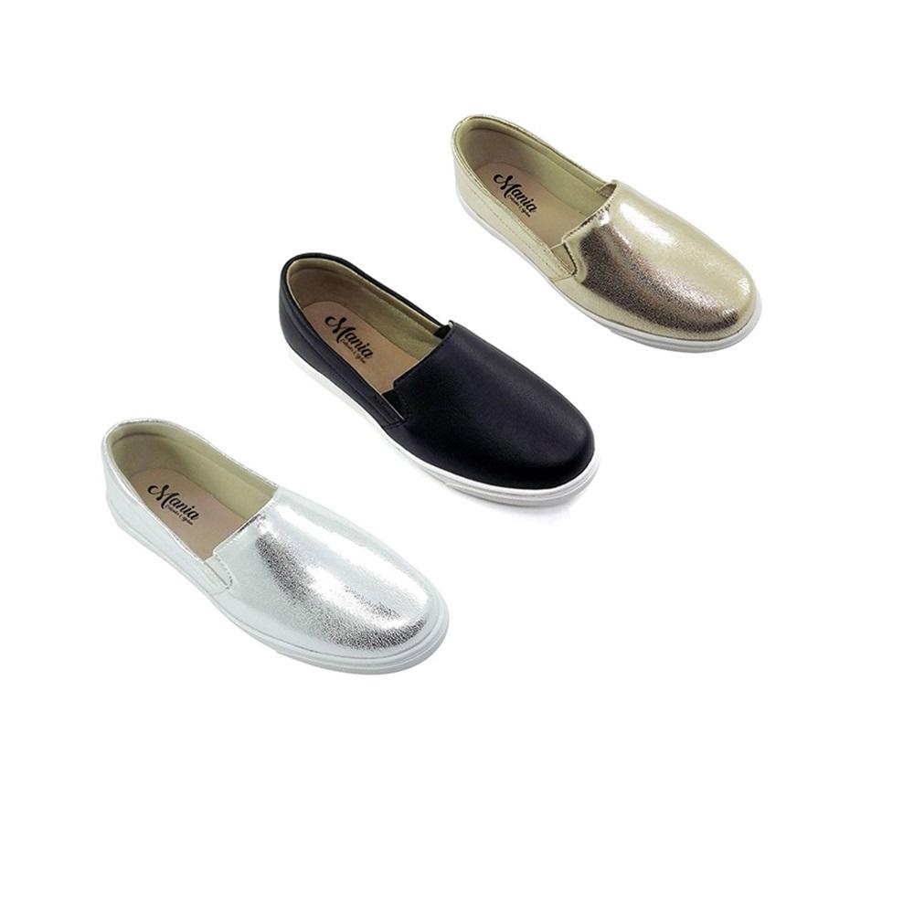 Sapato Tênis Keds