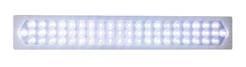 Luminária Led De Emergência Multi-funções Max-8962