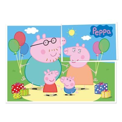 Artigos peppa pig