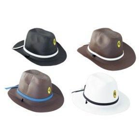 Chapéu Cowboy Infantil - Cores