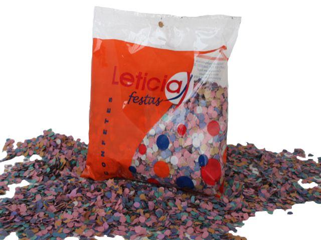 Confete 150g