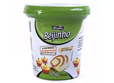 BEIJINHO Alispec