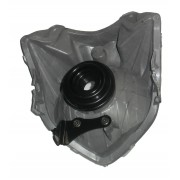 Bloco Optico Fazer 250 2011 em Diante (SCUD)