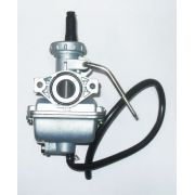 Carburador COMPL Super 100 Dafra (GP)