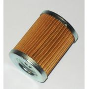 Filtro Oleo STX 200 / Motard