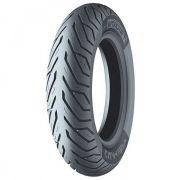 Pneu Diant PCX 150 Michelin CITY GRIP 90/90-14 46P TL