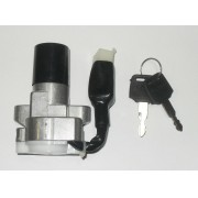 Chave CONT Riva 150 Dafra (condor)