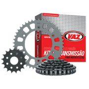 Kit Relação BIZ 125 34X14 - 428X106 (VAZ)