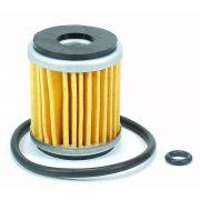 Filtro Oleo Fazer 250 / Lander 250 / Tenere 250 / CRYPTON 115 / Factor 125 (vedamotors)