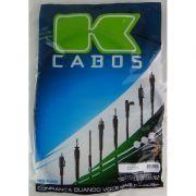 Cabo Embreagem CBR 250R (K-CABOS)