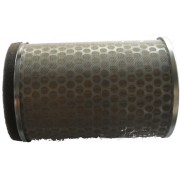Filtro AR CB 500 (valflex)